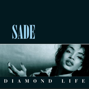 sade_diamond_life.png