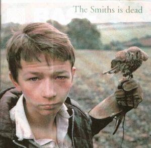 smiths_is_deasd.jpg