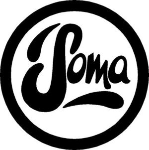 soma_records_LGO_remix_contest_pic2_big_www.foem_.info_.jpg