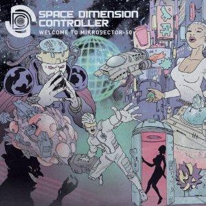 space dimension.jpg