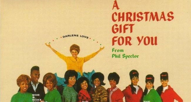 spector christmas.jpg