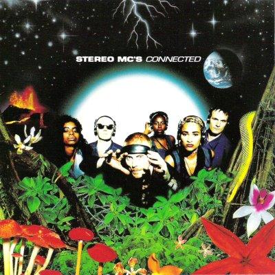stereo mcs_1.jpg