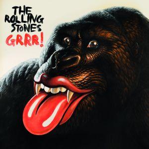 stones grrr.jpg