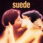 suede_2.jpg