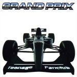 teenage_fanclub-grand_prix-frontal.jpg