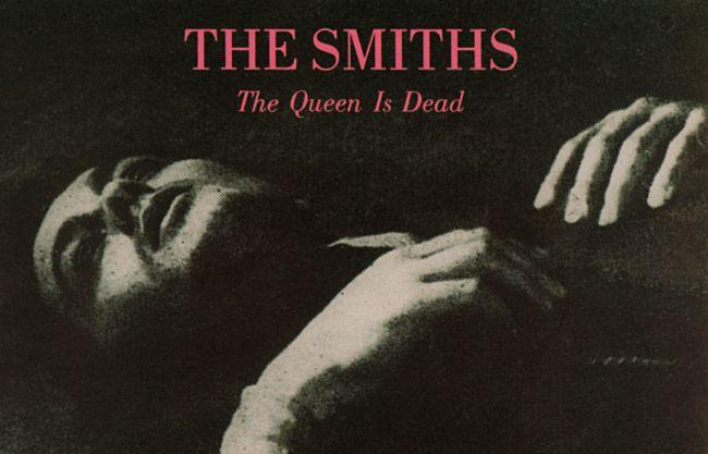the smiths ny.jpg