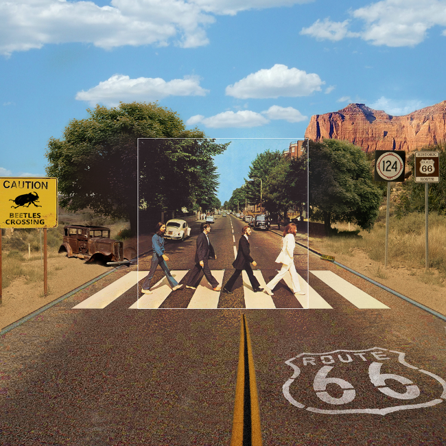 the-beatles-abbey-road.png