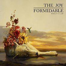 the-joy-formidable-wolfs-law.jpg