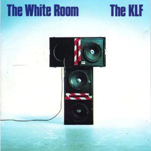 the-white-room-4fcc0e5a3adac.jpg
