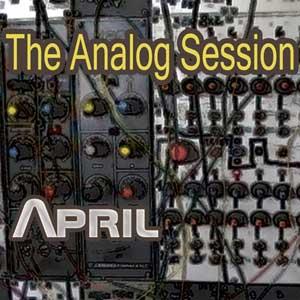 the_analog_session_april.jpg