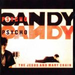 the_jesus_and_mary_chain-psychocandy-frontal.jpg