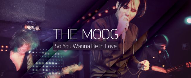 the_moog-so_you_wanna_be_in_love_cover2.jpg