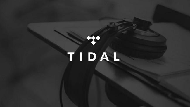 tidal-970-80.jpg