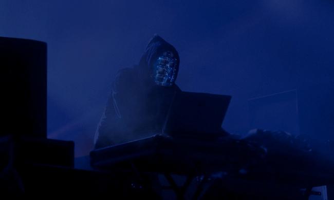 tim-hecker-mask.jpg