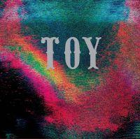 toy toy_1.jpg