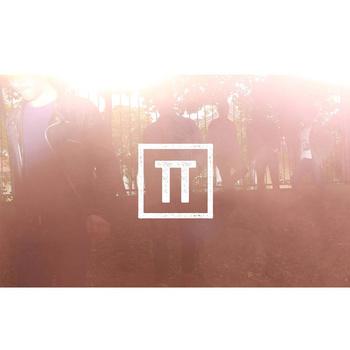 tt1.jpg