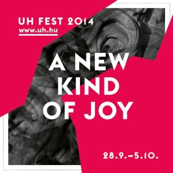 uhfest2014.jpg
