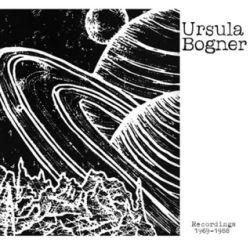 ursula_bogner.jpg