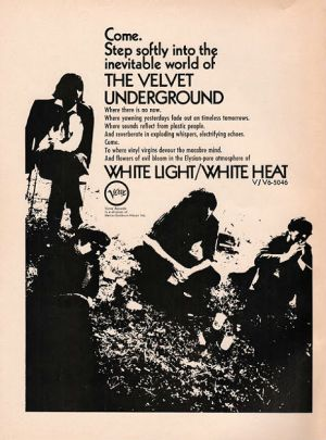 vu white light.jpg