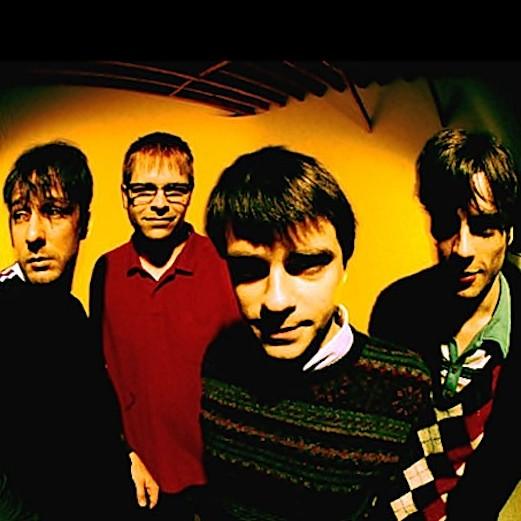 weezer1996-6665.jpg