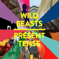 wild-beasts.jpg