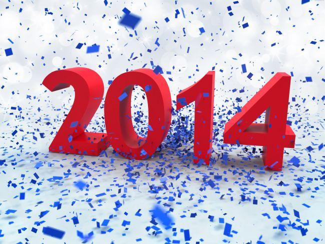 year-2014-with-confetti_1_.jpg