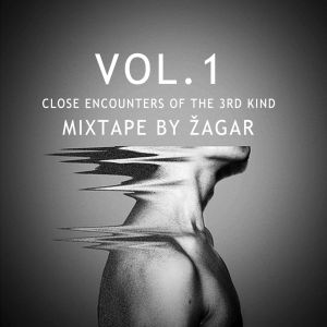 zagar_close_encounters_mixtape_2015.jpg