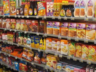 american-food2.jpg