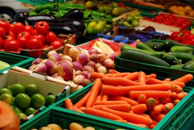 organically-grown-food2.jpg