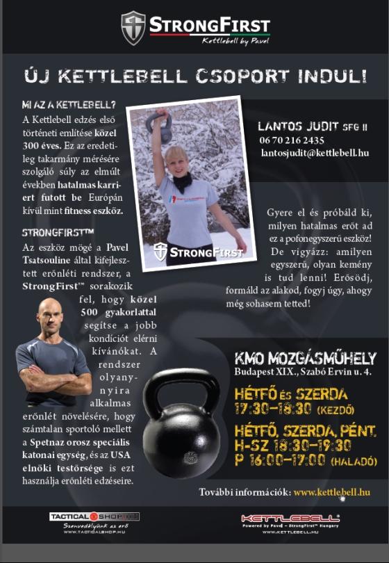 plakat20130916k.jpg
