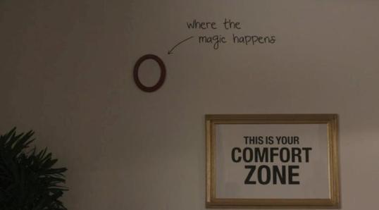 comfortzone blogra.jpg