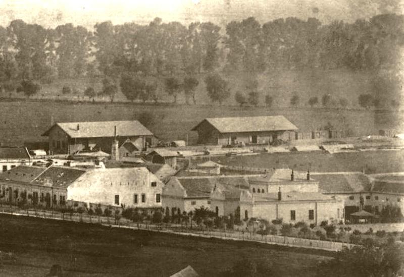 1875 k. Indóház utca.jpg