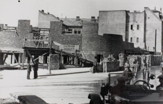 1935 Ciszterci rend gimnázium átépítése.jpg