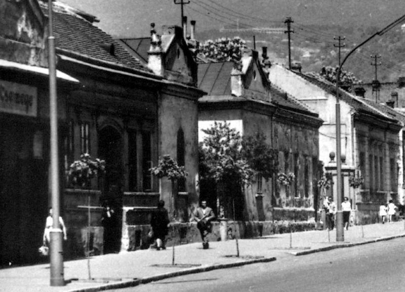 1960 Lakits villa.jpg