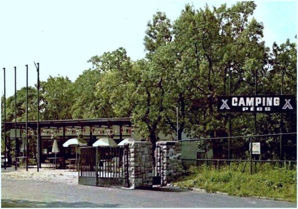 1970-s évek Mandulás camping 2.jpg