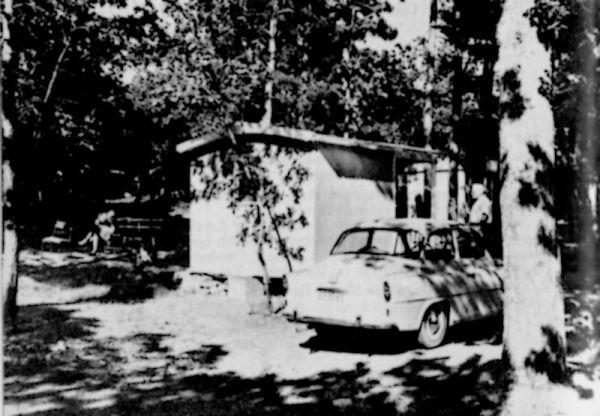 1972 Mecseki camping.jpg