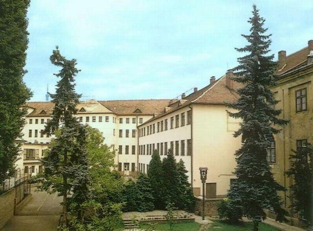 1980 Ciszterci rend gimnáziuma (1980-1990 talán).jpg