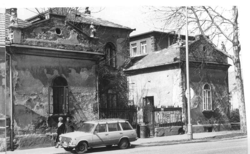 1980 uj_régi_képek- 05.jpg