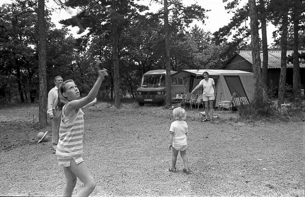 1980-as években a kempingben 1.jpg