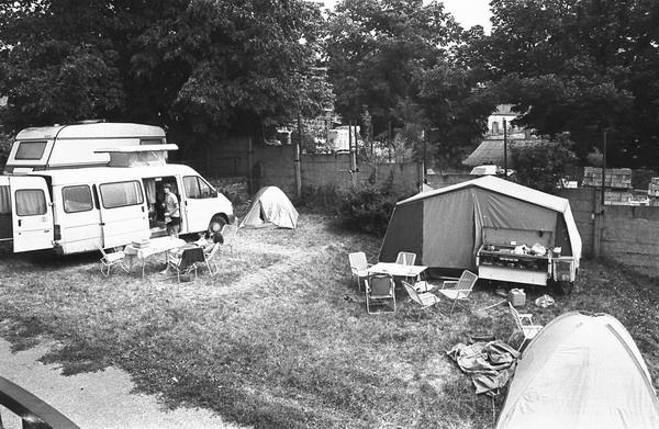 1980-as években a kempingben 2.jpg