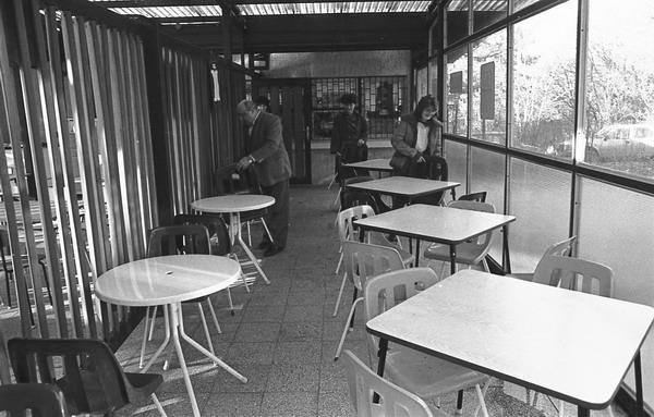 1980-as években a kempingben 3.jpg