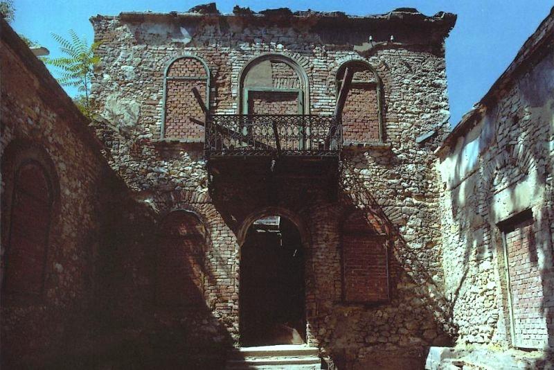 1998 Lakits villa (1998 közelítőleg).jpg