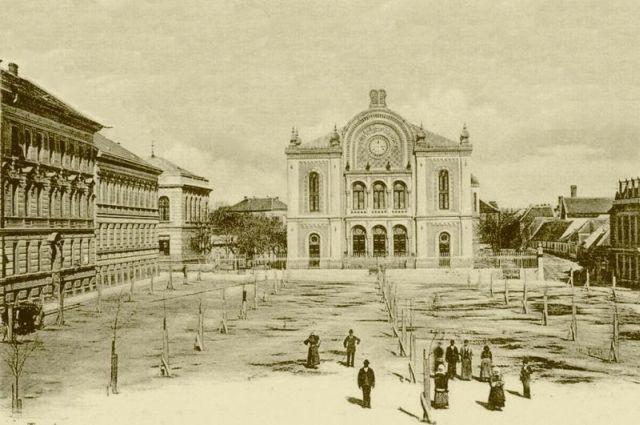 dalcsarnok_1870zsinagoga.jpg