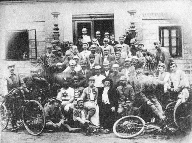 kerekpar_bicykle_club.jpg