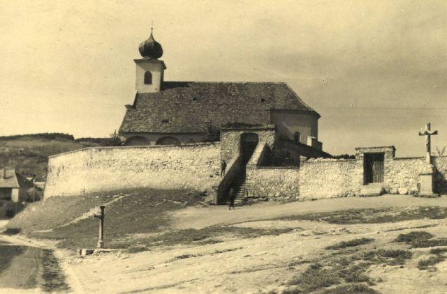 mszentek_1928_Zsabokorszky.jpg