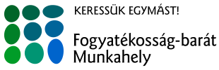 fbm logó.png