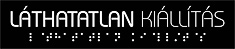 lathatatlan_logo.jpg