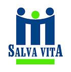 salvavita_logo.jpg