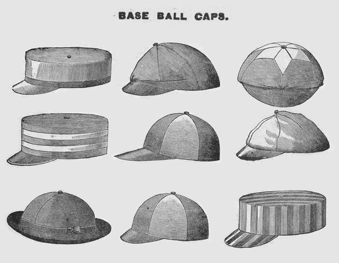 baseball.sapka.jpg