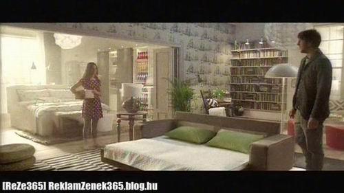 Resize of [ReZe365].IKEA.Reklam.2013.(Rumli.-.Rendszerezes)_wm.jpg